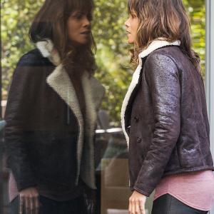 Still of Halle Berry in Extant 2014