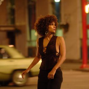 Still of Halle Berry in Frankie amp Alice 2010
