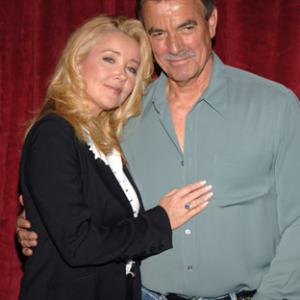 Eric Braeden Net Worth 2020 Wiki Married Family Wedding Salary Siblings Melody thomas scott is a soap opera veteran who stars on the young and the restless. eric braeden net worth 2020 wiki