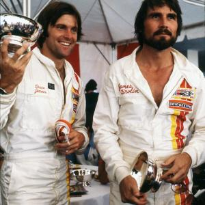 James Brolin, Caitlyn Jenner