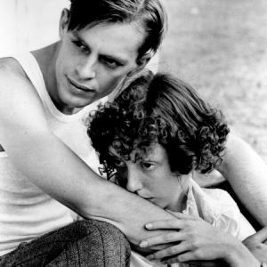 Keith Carradine, Shelley Duvall