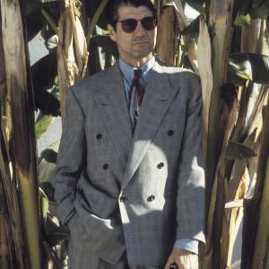 Still of Peter Gallagher in Zaidejas 1992