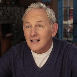 Still of Victor Garber in Web Therapy (2011)