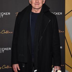 Victor Garber at event of Denis Kolinsas (2015)