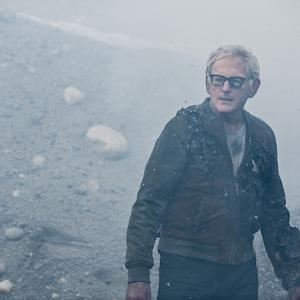 Still of Victor Garber in The Flash (2014)