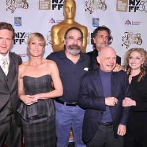 Cary Elwes, Billy Crystal, Robin Wright, Carol Kane, Mandy Patinkin, Chris Sarandon, Wallace Shawn