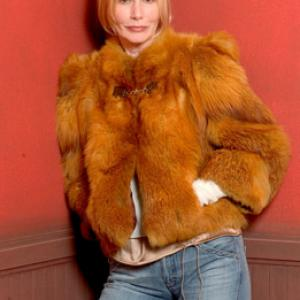 Sally Kellerman at event of Open House 2004
