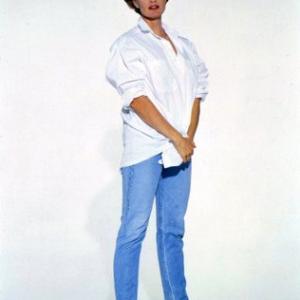 Jessica Lange 1991