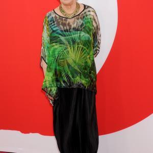 Cloris Leachman at event of Rizikinga Erzinti Diedukus 2 (2013)