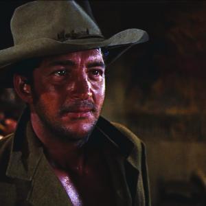 Still of Dean Martin in Rio Bravo (1959)