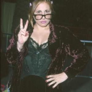 Kathy Najimy at event of Austin Powers: The Spy Who Shagged Me (1999)