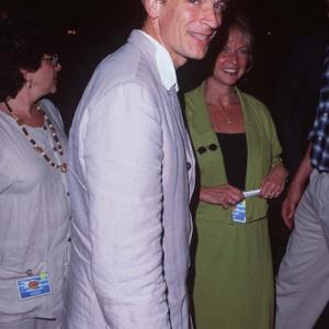 Julian Sands at event of Michael Collins 1996