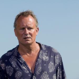Still of Stellan Skarsgård in Mamma Mia! (2008)