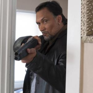 Still of Jimmy Smits in Sons of Anarchy (2008)