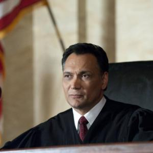 Still of Jimmy Smits in Outlaw (2010)