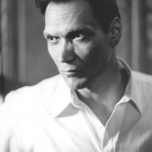 Still of Jimmy Smits in Price of Glory (2000)