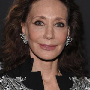 Marisa Berenson at event of Great Directors (2009)