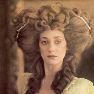 Still of Marisa Berenson in Barry Lyndon (1975)