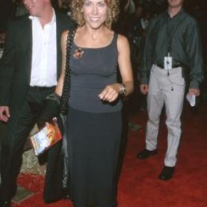 Sheryl Crow at event of Sanchajaus kaubojus 2000