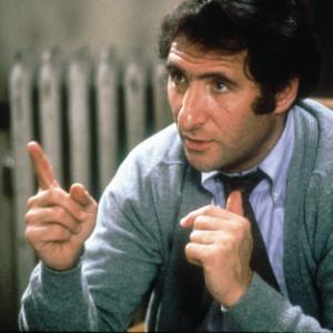Still of Judd Hirsch in Ordinary People (1980)