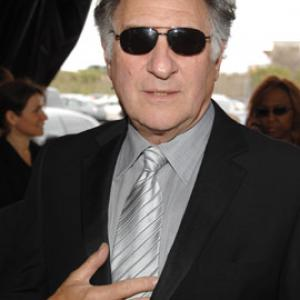 Judd Hirsch at event of The 5th Annual TV Land Awards (2007)