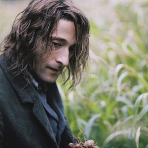 Still of Adrien Brody in The Village 2004