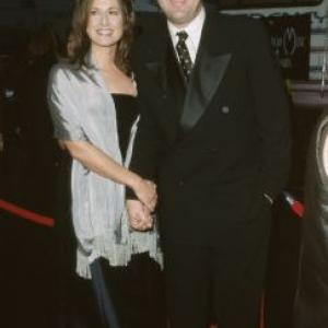 Vince Gill, Amy Grant