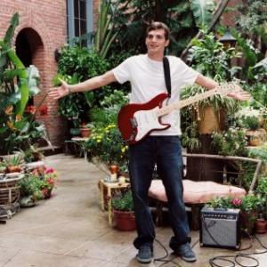 Still of Ashton Kutcher in A Lot Like Love 2005