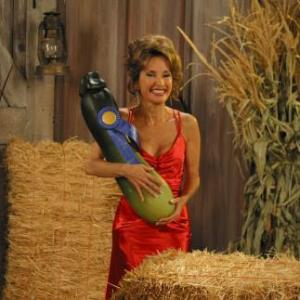 Still of Susan Lucci in Thats So Raven 2003