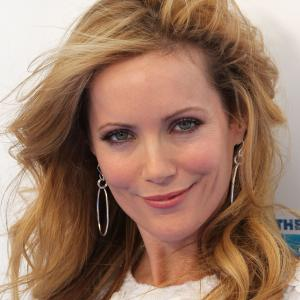 Leslie Mann at event of Rio 2011