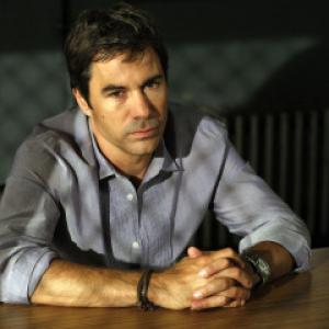 Still of Eric McCormack in Law amp Order Special Victims Unit 1999