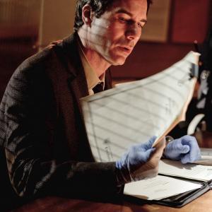 Still of Eric McCormack in Romeo Killer The Chris Porco Story 2013