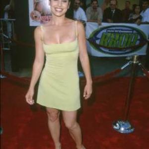 Natalie Raitano at event of American Pie (1999)