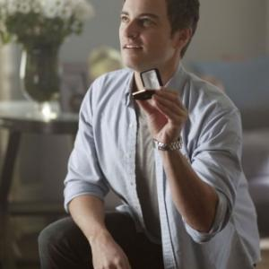 Still of Kerr Smith in Life Unexpected (2010)