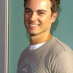 Kerr Smith at event of Catwoman (2004)