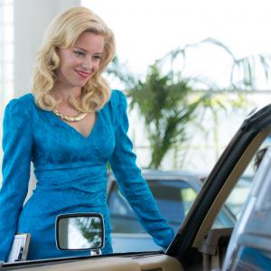 Still of Elizabeth Banks in Love & Mercy (2014)