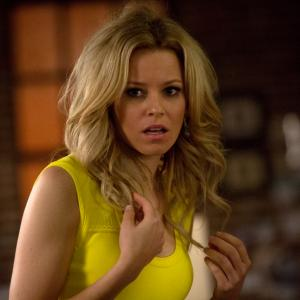 Still of Elizabeth Banks in Nors mirk is gedos (2014)