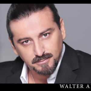 Walter Alza