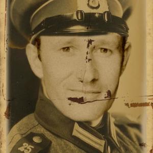 The 4th Reich preproduction publicity shot
