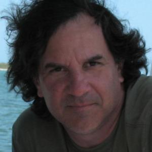 Paul Barrosse