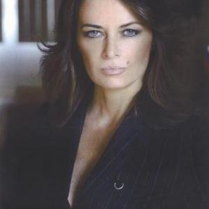 Sabrina Bertaccini