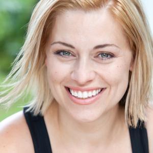 Amy Brassette