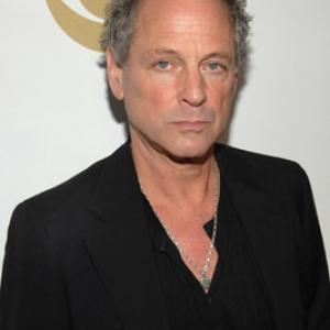 Lindsey Buckingham