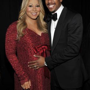 For more Celebrity Baby News Photos, visit LIFE.com