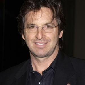Robert Carradine at event of Monte Walsh 2003
