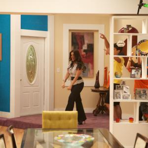 Nickelodeon Grachi Season 2