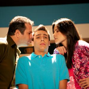 Nickelodeon Grachi Season 1