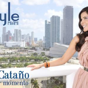 lifestylemiami.com Cover