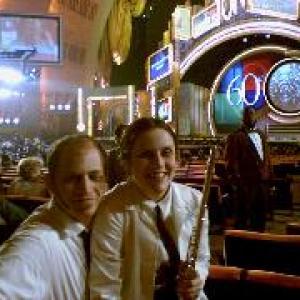 60th Annual Tony Awards