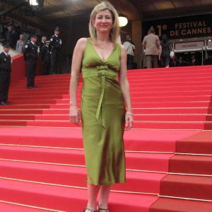 61st Fesival de Cannes, 2008